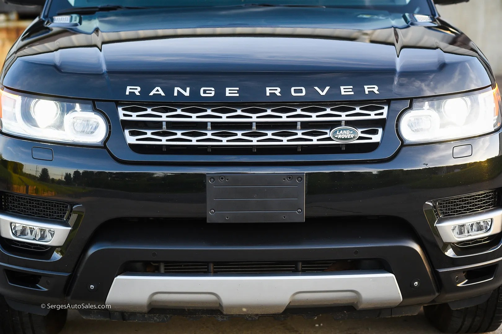photo Serges-auto-sales-range-rover-for-sale-northeast-pa-19_zpswkn3qvow.jpg