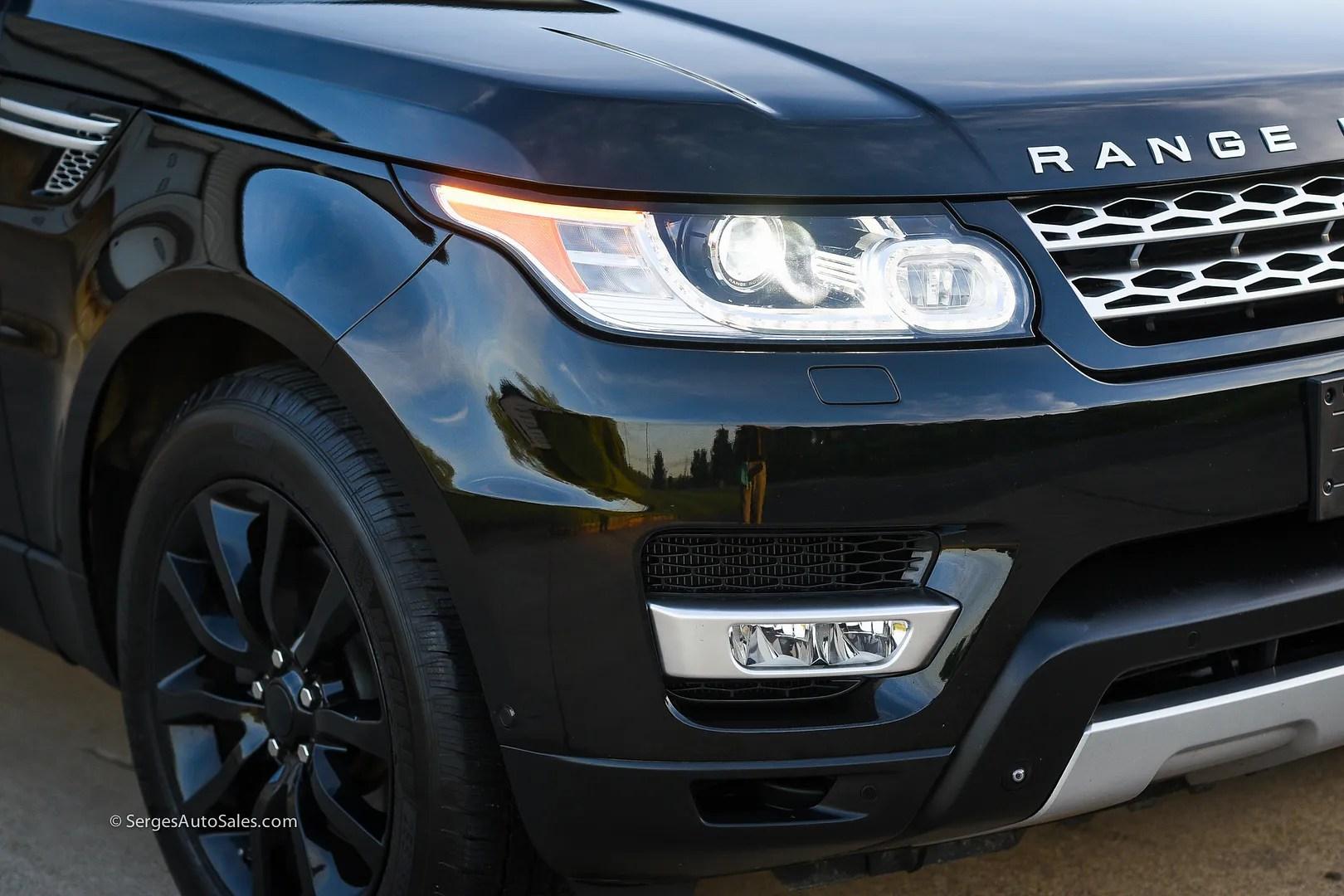 photo Serges-auto-sales-range-rover-for-sale-northeast-pa-20_zpsyt03lavd.jpg