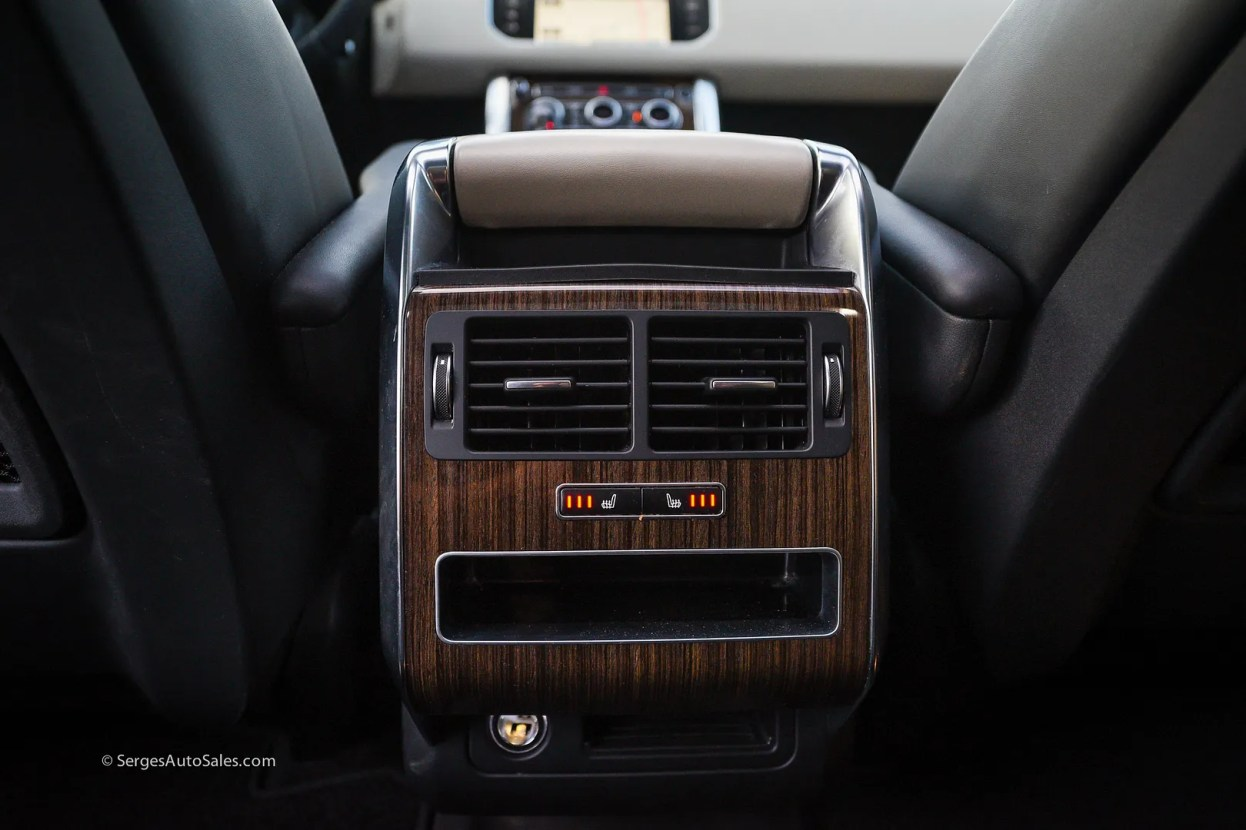 photo Serges-auto-sales-range-rover-for-sale-northeast-pa-51_zpsntfsqlch.jpg
