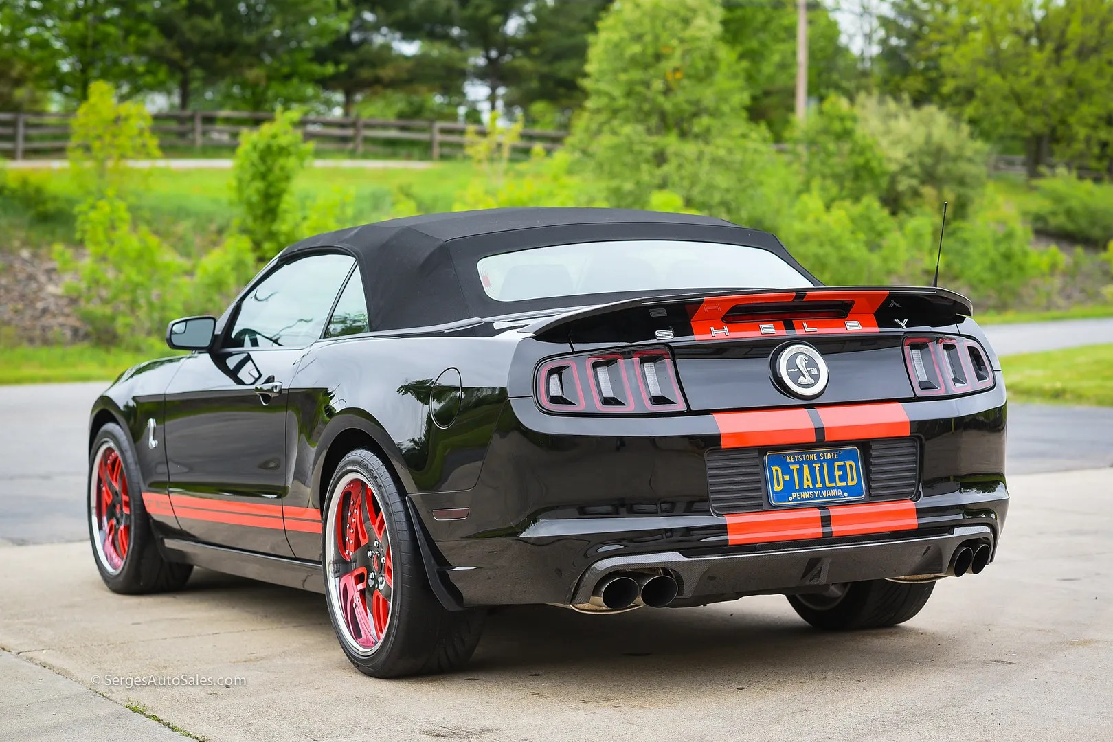 photo Serges-Auto-Sales-shelby-mustang-gt-for-sale-convertible-gt500-scranton-pa-10_zpsnotebrxw.jpg