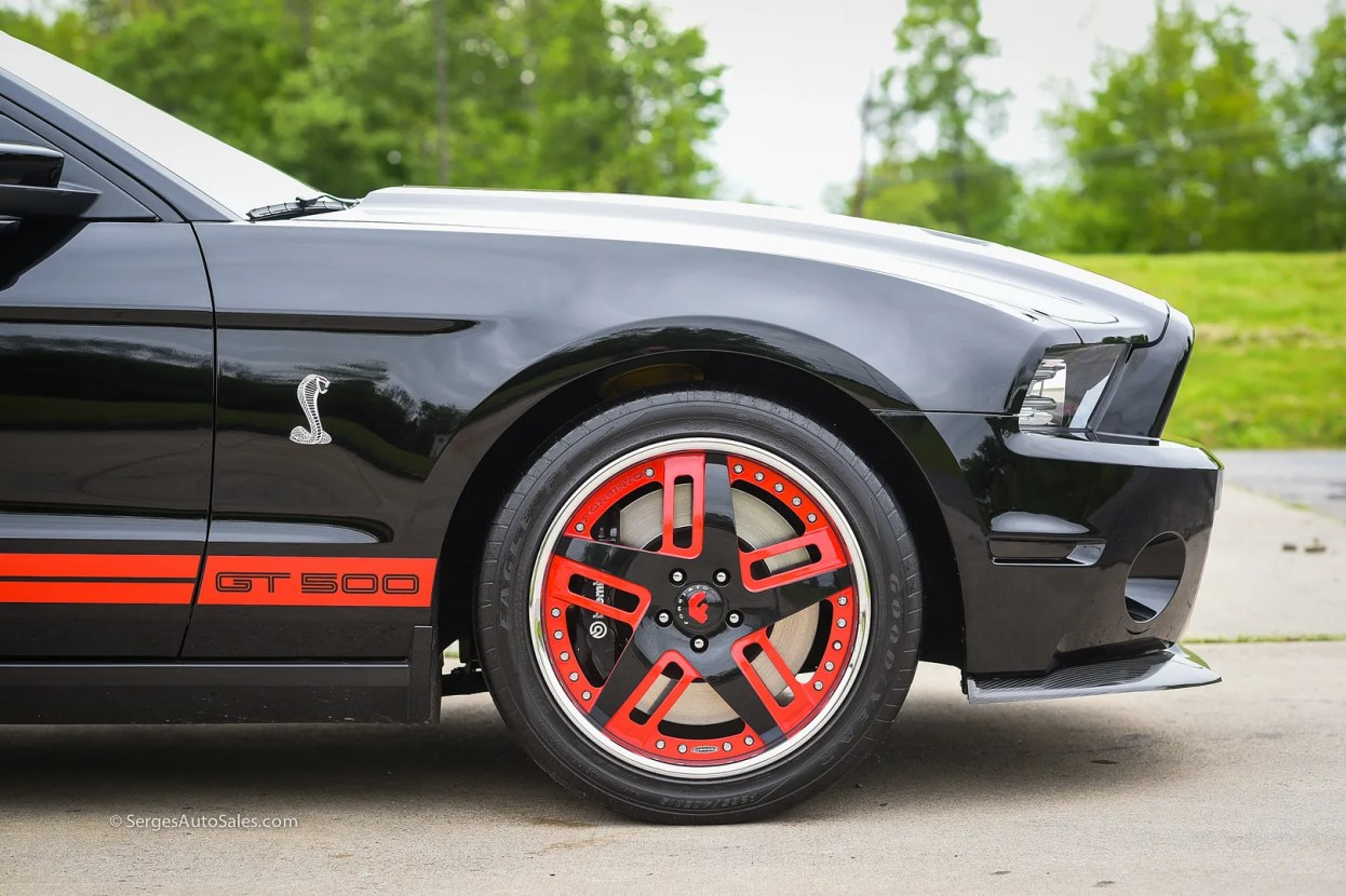photo Serges-Auto-Sales-shelby-mustang-gt-for-sale-convertible-gt500-scranton-pa-16_zpse9a0ulpz.jpg