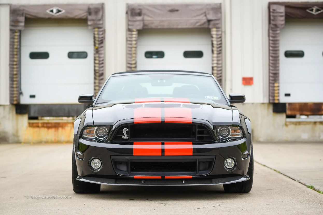 photo Serges-Auto-Sales-shelby-mustang-gt-for-sale-convertible-gt500-scranton-pa-1_zpssdbhq4vf.jpg