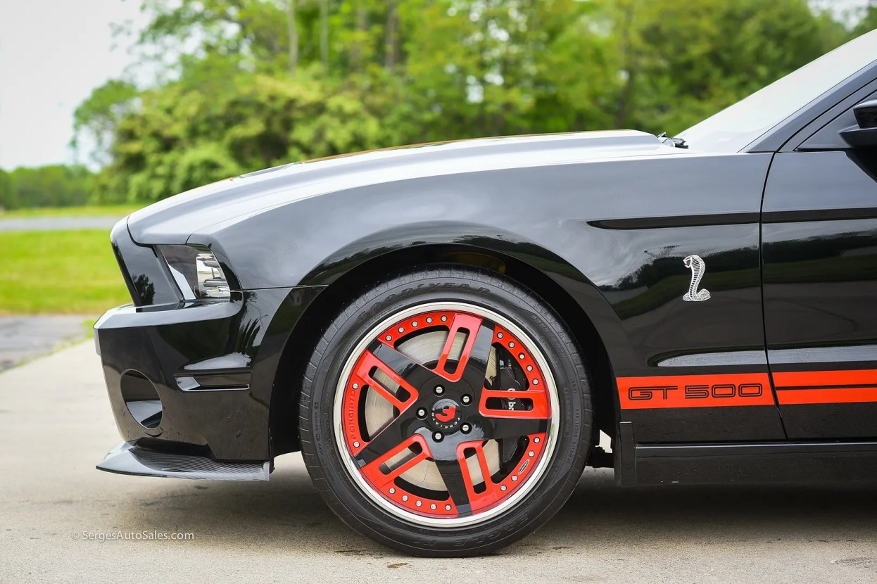 photo Serges-Auto-Sales-shelby-mustang-gt-for-sale-convertible-gt500-scranton-pa-20_zpszb7zejvw.jpg