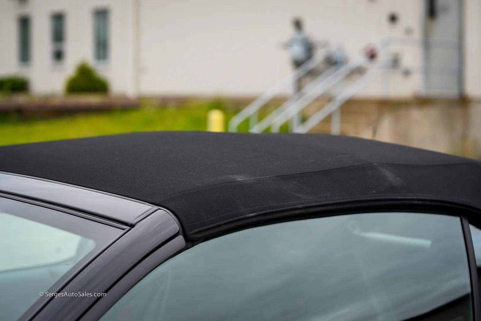 photo Serges-Auto-Sales-shelby-mustang-gt-for-sale-convertible-gt500-scranton-pa-42_zpsbkovk0w7.jpg