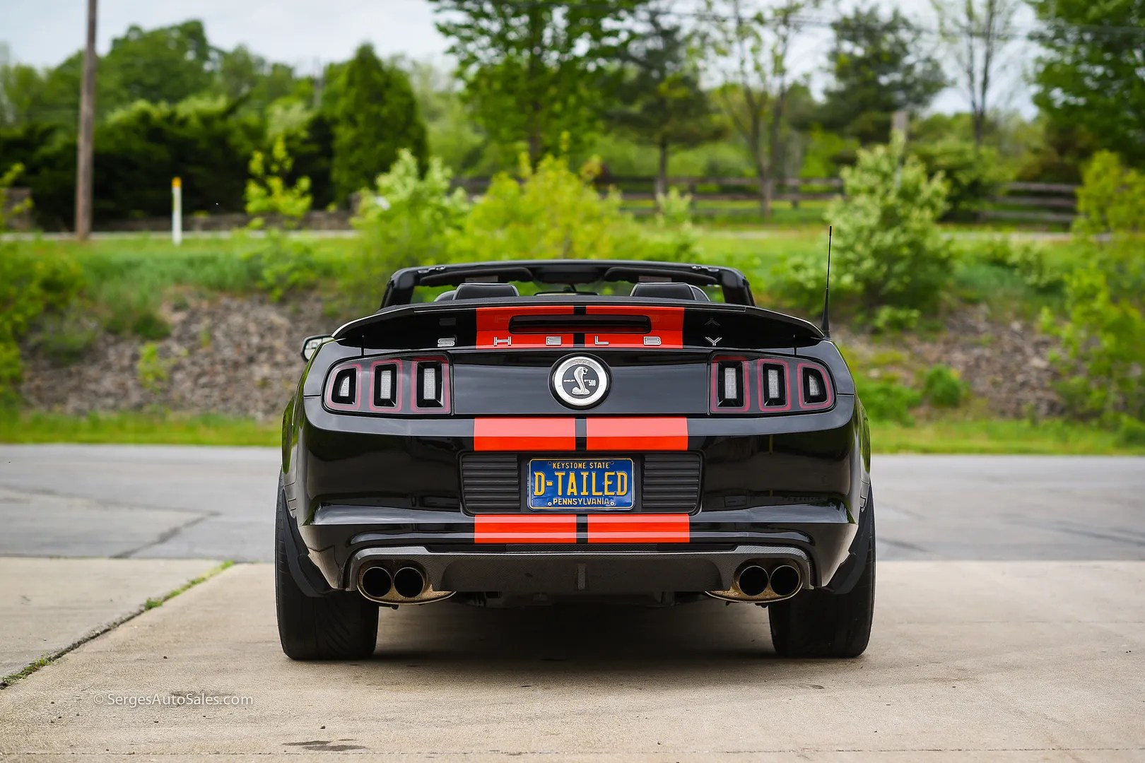 photo Serges-Auto-Sales-shelby-mustang-gt-for-sale-convertible-gt500-scranton-pa-46_zpsgpyzztyj.jpg