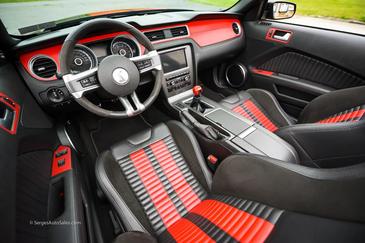 photo Serges-Auto-Sales-shelby-mustang-gt-for-sale-convertible-gt500-scranton-pa-64_zpshtbybiko.jpg