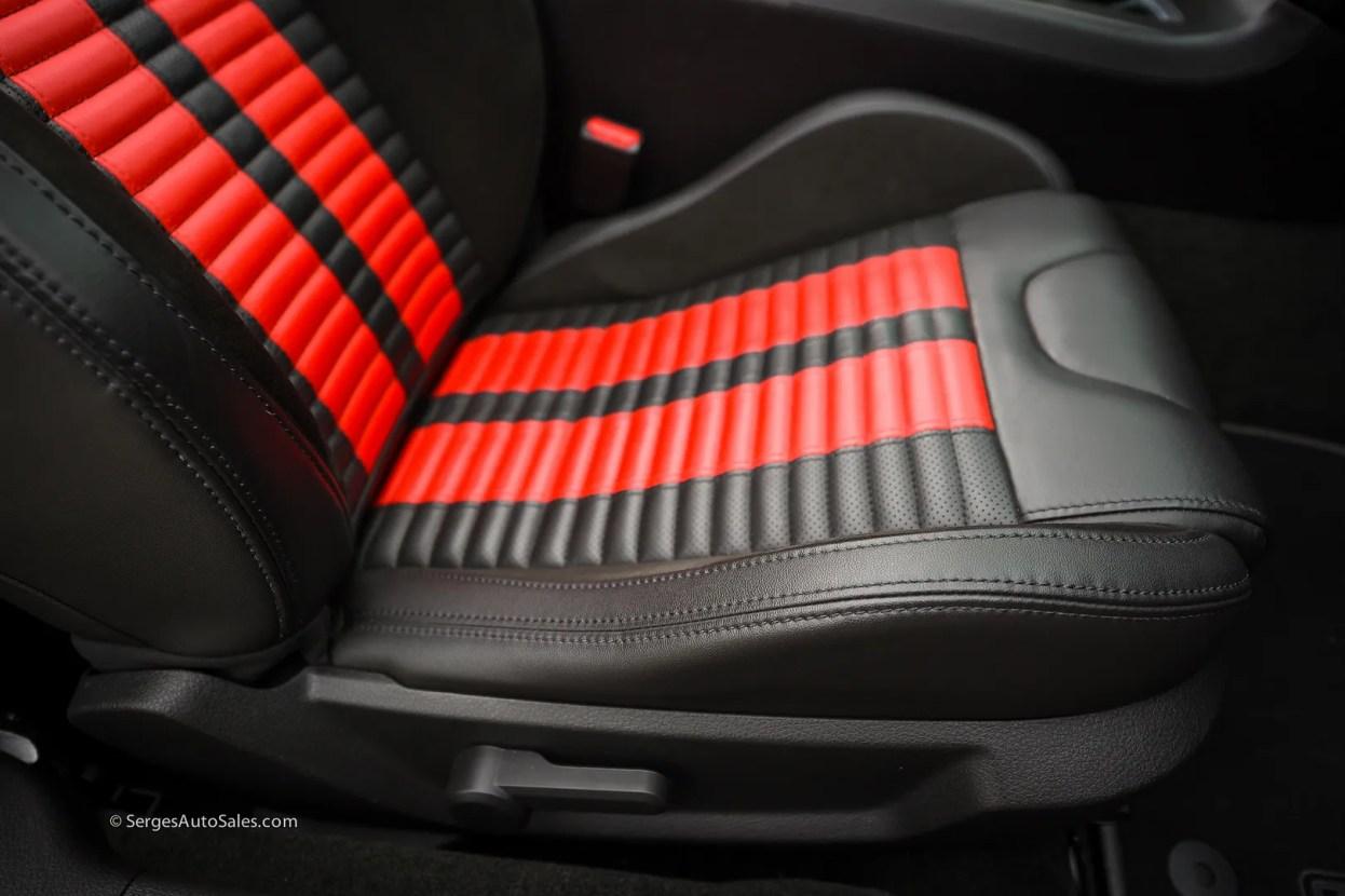 photo Serges-Auto-Sales-shelby-mustang-gt-for-sale-convertible-gt500-scranton-pa-69_zps6q8eabgp.jpg