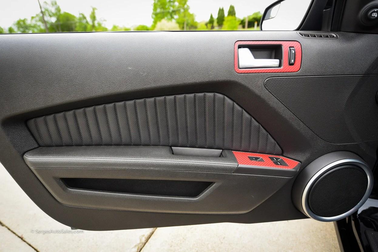 photo Serges-Auto-Sales-shelby-mustang-gt-for-sale-convertible-gt500-scranton-pa-74_zpsl0rd6jvp.jpg