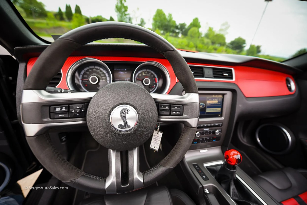 photo Serges-Auto-Sales-shelby-mustang-gt-for-sale-convertible-gt500-scranton-pa-78_zpsxmsnese4.jpg