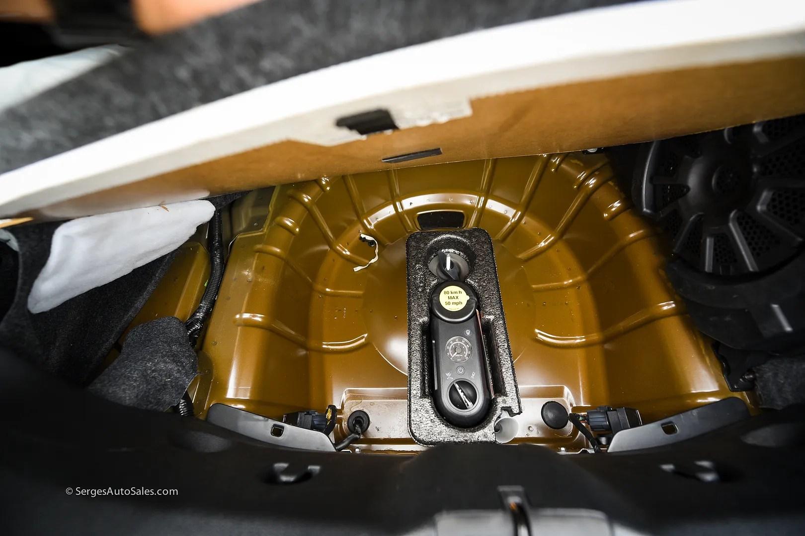 photo Serges-Auto-Sales-shelby-mustang-gt-for-sale-convertible-gt500-scranton-pa-85_zps4gjs0h8l.jpg