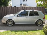 Mk4 golf roof rack  Specialist Car and Vehicle
