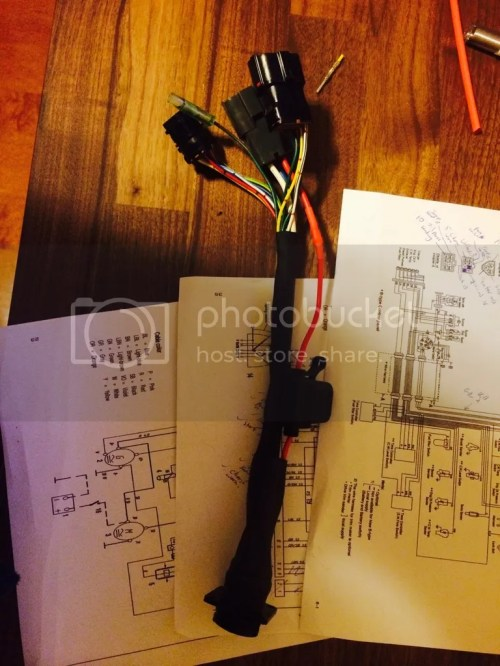 small resolution of gallery of yanmar wiring harness yanmar repower on yanmar air filter yanmar fan blade yanmar ignition switch