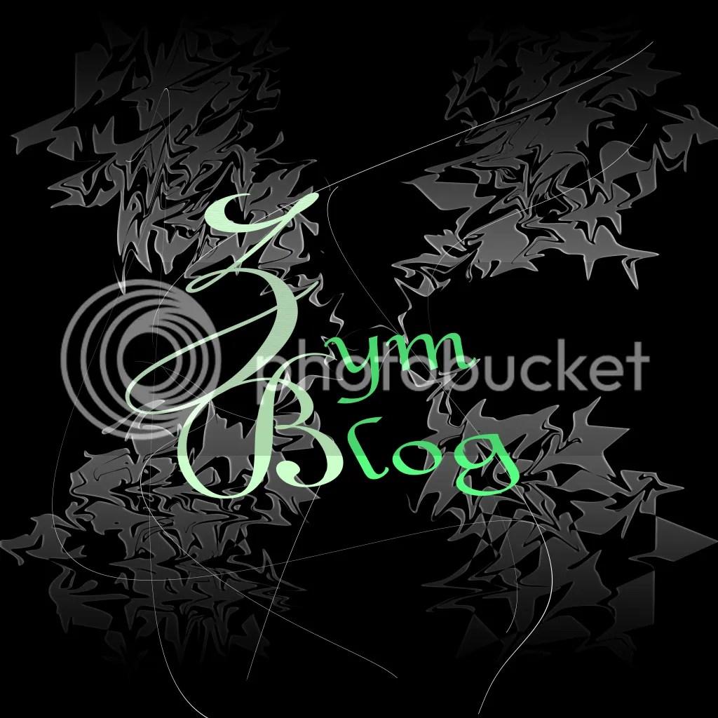 Zym Blog