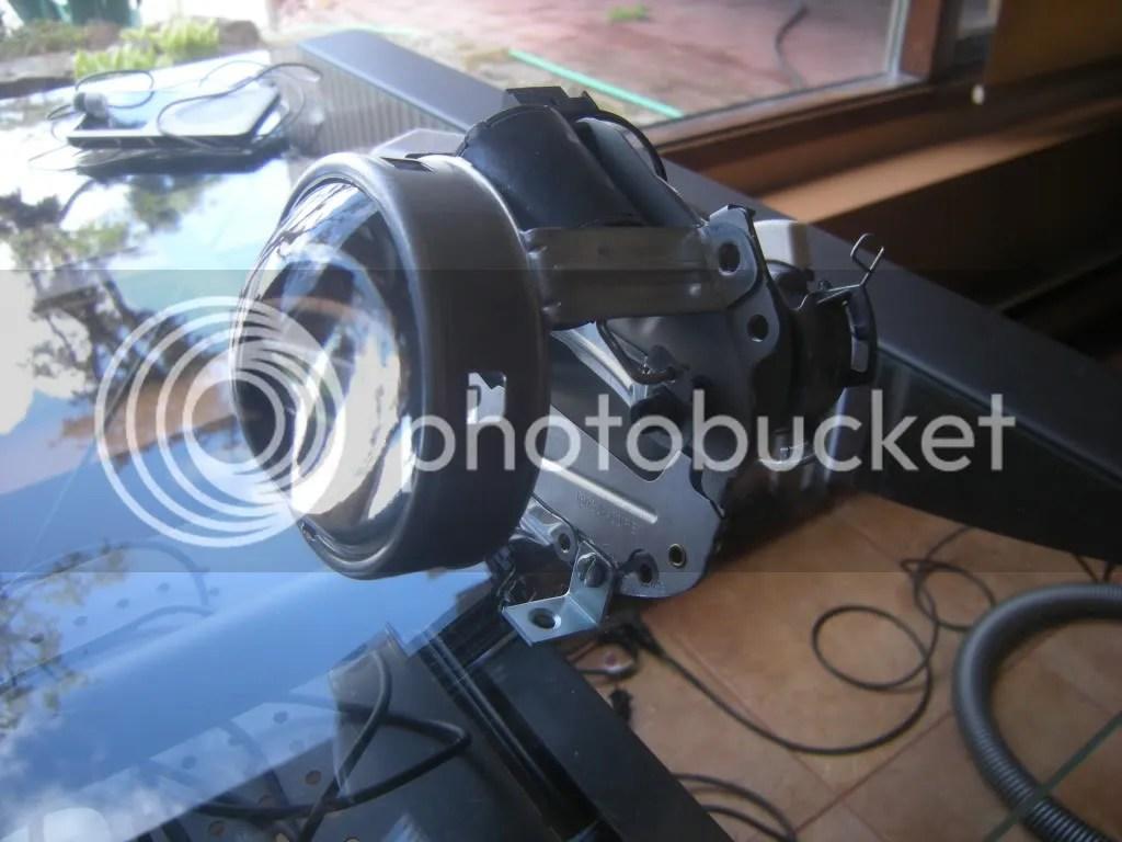 2002 Honda Cbr 600 F4i Wiring Diagram Circuit Wiring Diagram