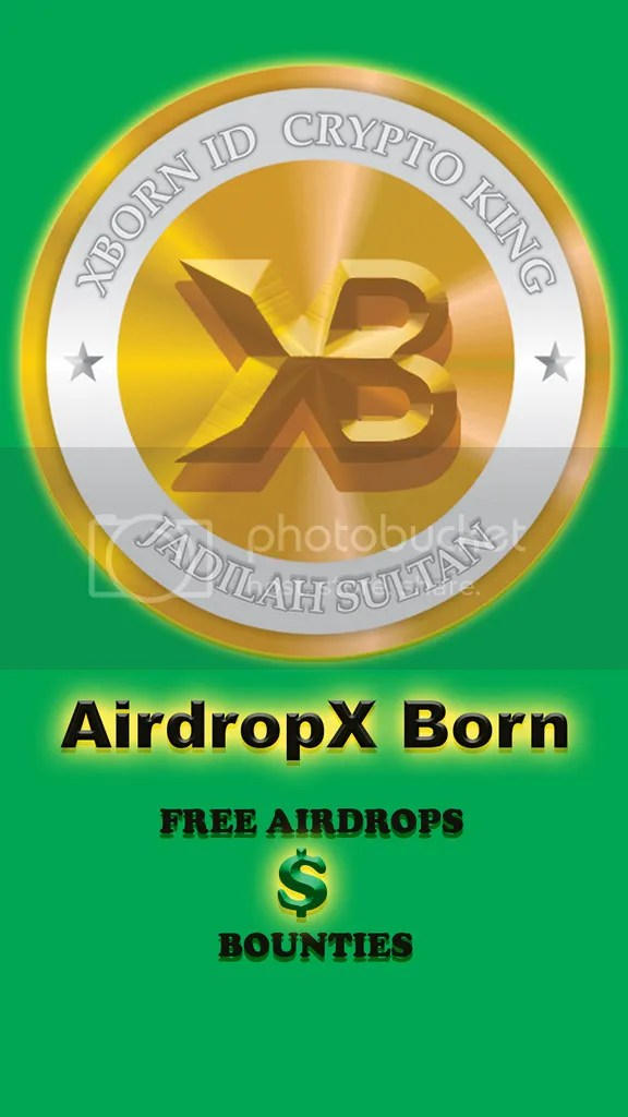 AirdropX Born photo WALPAPER HP_zpsxdrxr38d.jpg