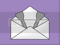 Sign Up for the Monja Maiden Newsletter!