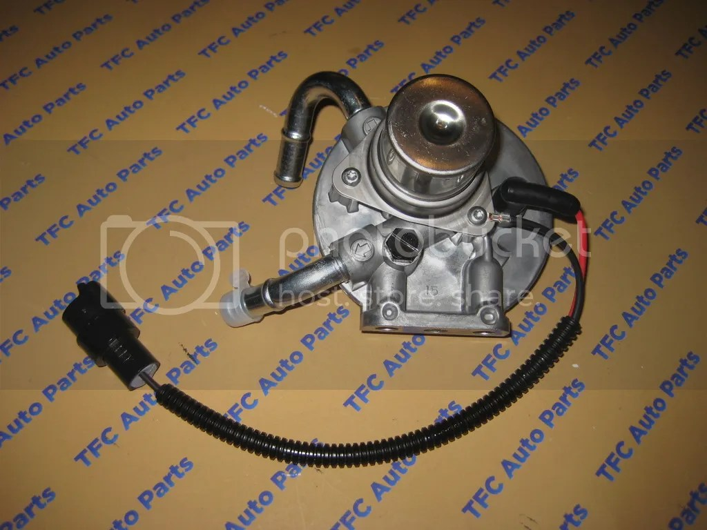 hight resolution of details about chevy silverado gmc sierra duramax fuel filter housing with primer oem new