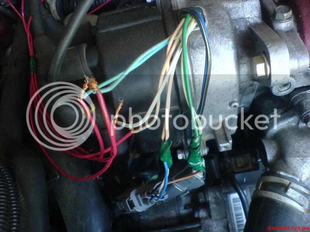 obd2 h22 distributor wiring diagram obd1 h23 distributor wiring archive honda prelude [ 1024 x 768 Pixel ]