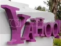daftar email yahoo indonesia buat email yahoo