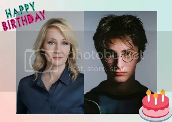 Bday JK Rowling photo Design sem nome_zpswe7vwvjj.jpg