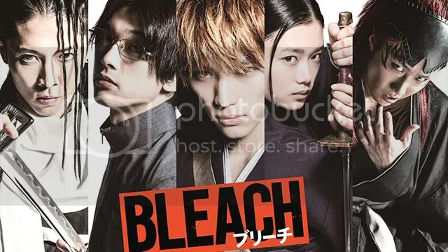 photo Imagem-promocional-de-Bleach-Live-Action-2_zpsmkrmtewd.jpg