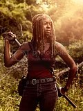 photo twd9_flare_danai_0004_rt_zpszrlvn1iq.jpg