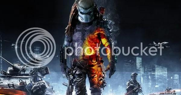 photo Predator-Reboot-Gets-Iron-Man-3-Director-Shane_zpsgg4rpccc.jpg