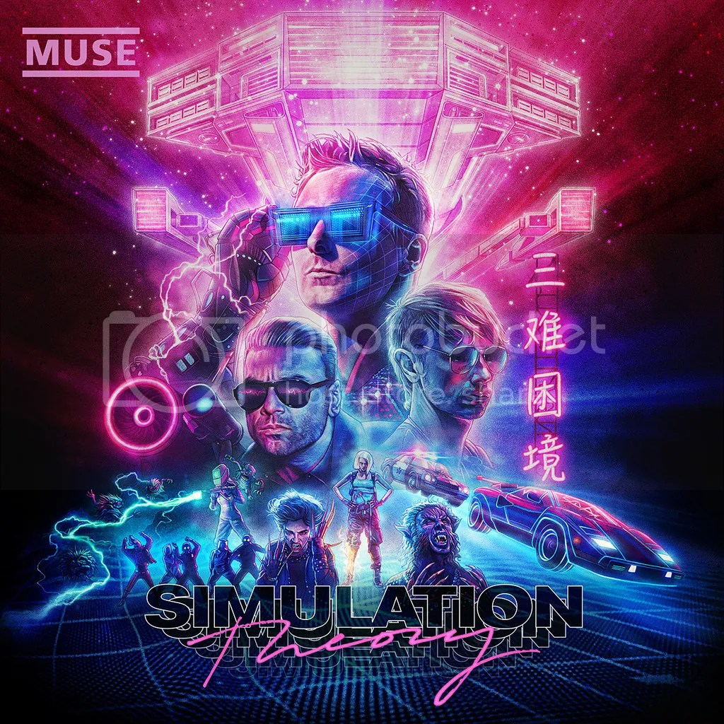 photo muse-simulation-theory-art-2018-billboard-embed_zpsuupwmduq.jpg