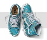 photo vans-van-gogh-collection-20_zpsl1qvgktv.jpg