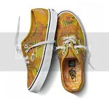 photo vans-van-gogh-collection-22_zpsbycfvplq.jpg