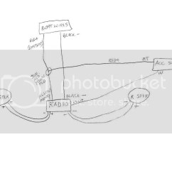 lowe boat wiring diagram tracker boat wiring diagram trackerranger trailer wiring harness ranger discover your wiring [ 1024 x 791 Pixel ]