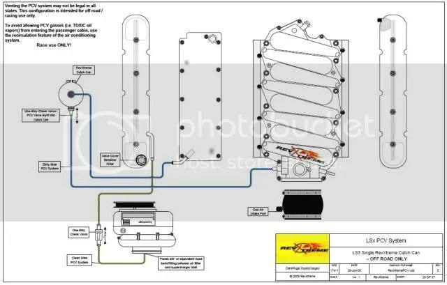 C7 Corvette Engine Diagram Corvette LT1 Engine Wiring