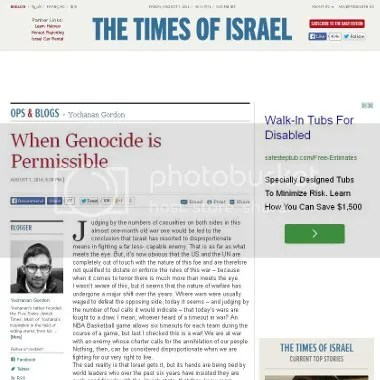 photo Genocide-s_zpse342920a.jpg