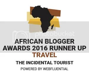 African Blogger Awards 2016 photo runner up ABA BANNERS-15_zpszzwl9lyg.png
