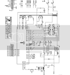miller wiring diagram 230v p350 wiring diagram source hayward electric motor wiring diagram miller wiring diagram 230v p350 [ 791 x 1024 Pixel ]