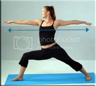 yoga.jpg Pictures, Images and Photos