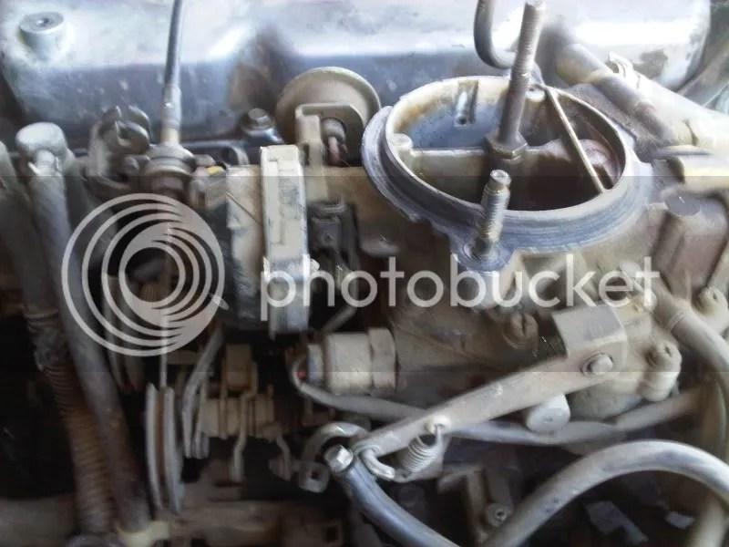 mazda b2200 carburetor diagram d16z6 wiring harness 89 heritage malta