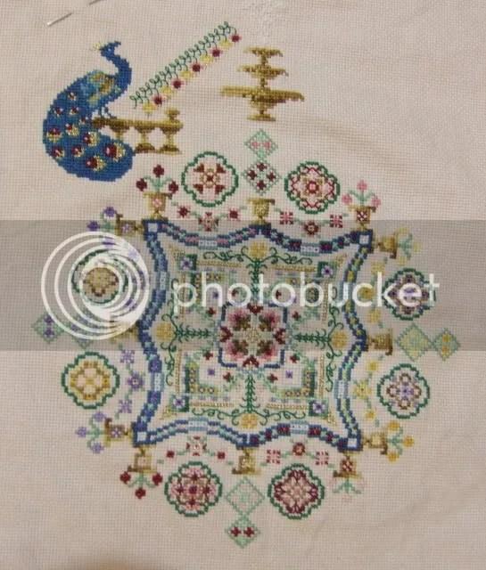 Papillon Creations,MSAL