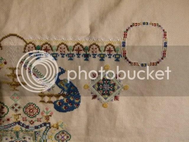 papillon creations,MSAL,CITA