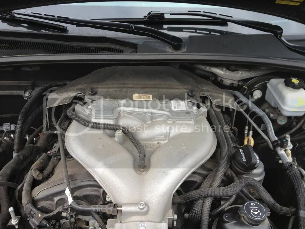 hight resolution of 3 6 lfx supercharger cadillac cts 3 6l engine diagram 05 cts 3 6 engine diagram