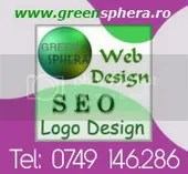 GreenSphera mini-banner