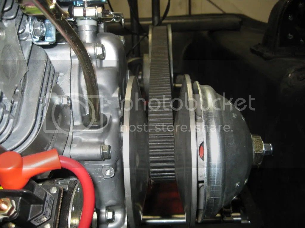 Parts Diagram As Well As Briggs And Stratton Alternator Wiring Diagram