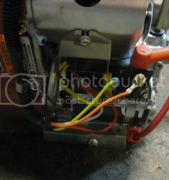 vanguard kill switch wiring vanguard free engine image 23 hp vanguard wiring diagram  [ 1024 x 768 Pixel ]