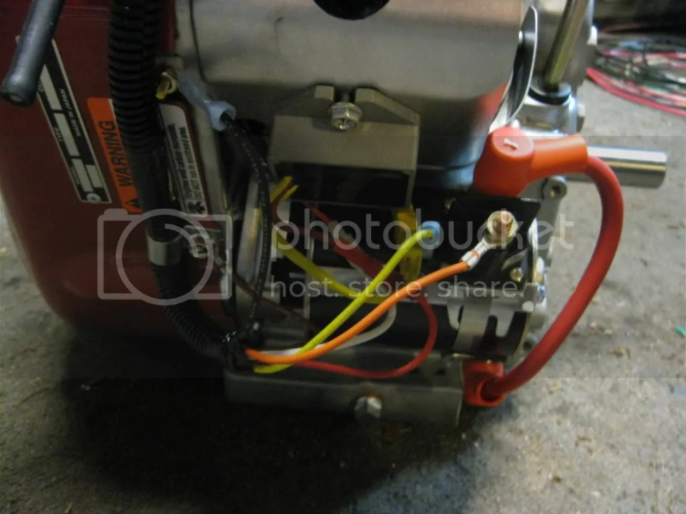 medium resolution of briggs vanguard 18 hp wiring diagram schema wiring diagram 18 hp vanguard wiring diagram wiring schematic