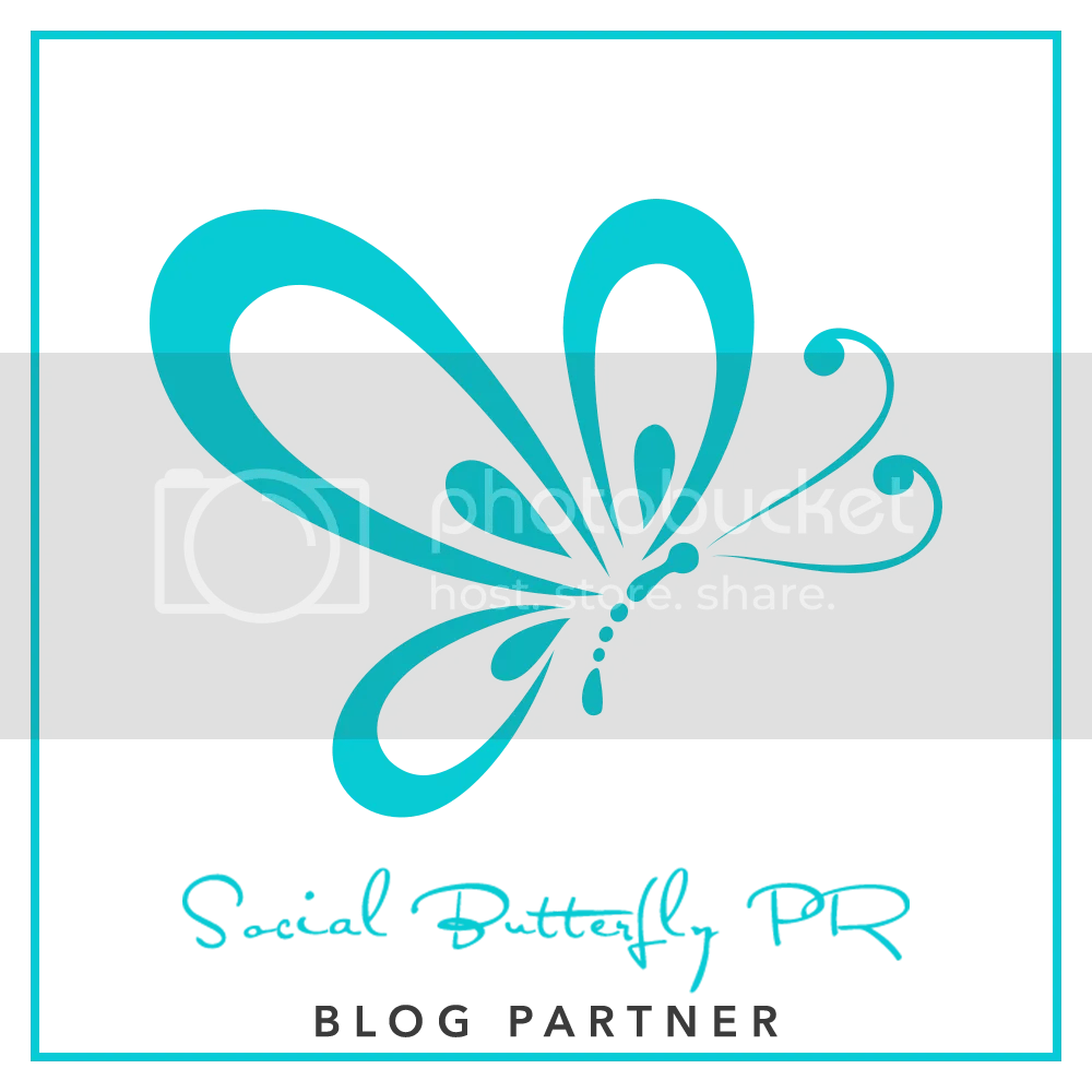 photo SOCIAL BUTTERFLY PR BLOG PARTNER BUTTON_zpsa1i3dfqq.png