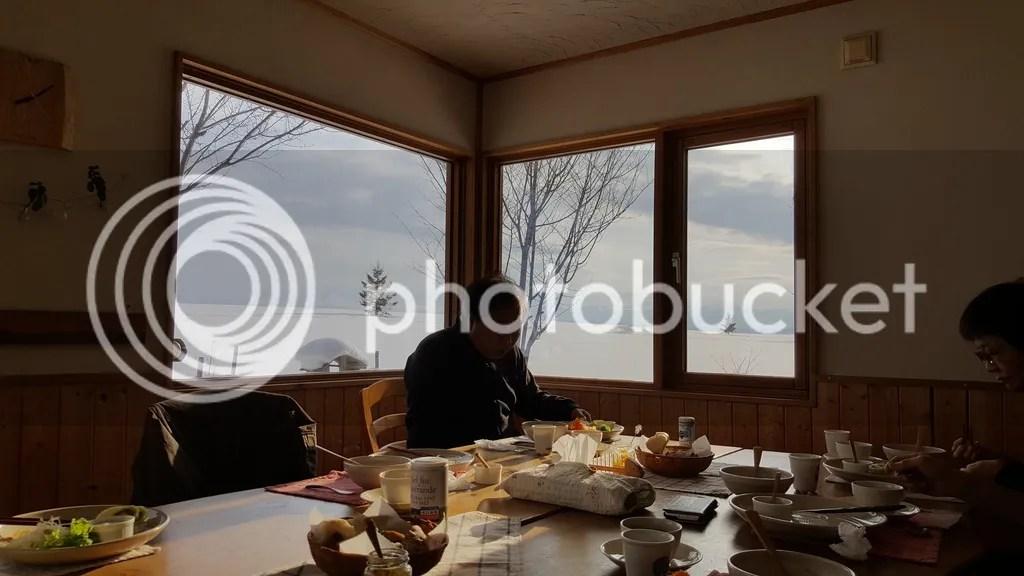 photo 20170301_080917_zpsrxgtskyq.jpg