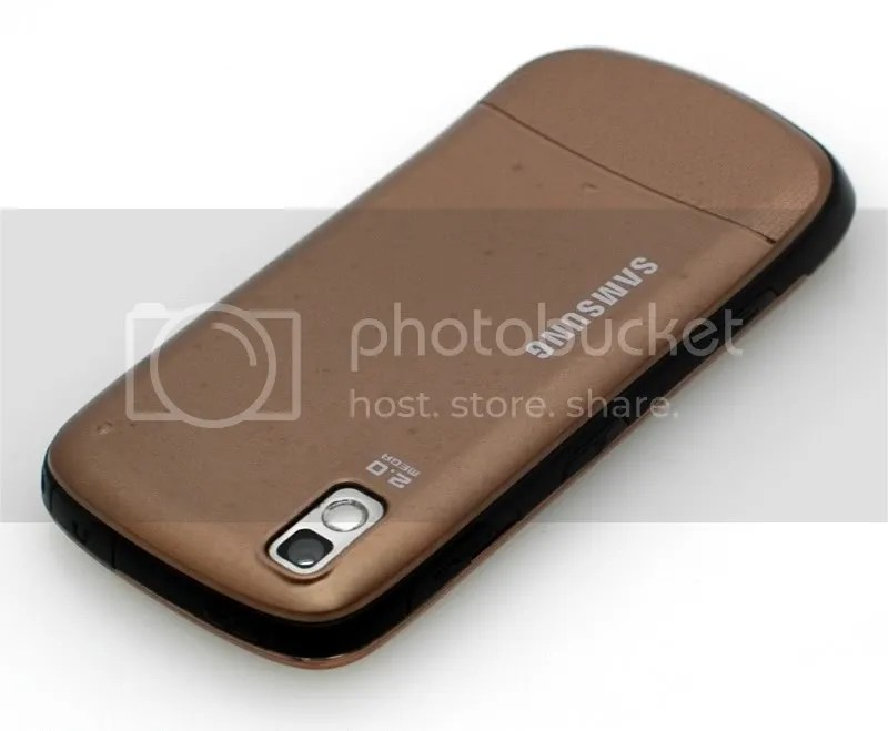 Buy this phone!