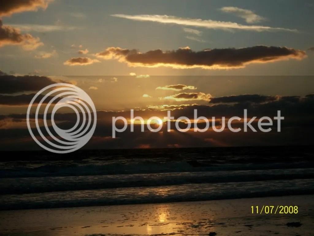 chiropractor in jax beach