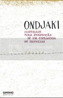 LibroOndjaki.jpg picture by antoniosarabia