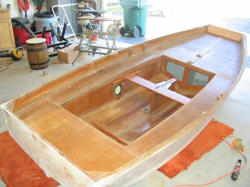 small resolution of swinging centreboard design suggestions for a scaled up 12 4 mirror dinghy
